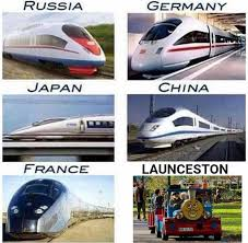 Tasmania Memes - tasmanian memes home facebook