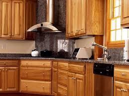 wooden kitchen ideas kitchen modern wooden kitchen cabinets designs ideas with wood