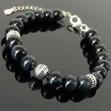 silver energy bracelet images New arrivals gem and silver jpg