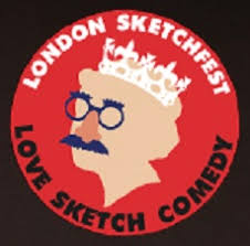 london sketch comedy festival the cinema museum london
