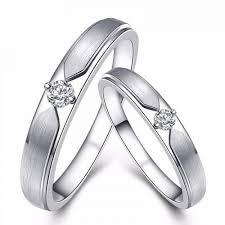 cincin emas putih temukan cincin kawin emas putih dan cincin kawin berlian harga