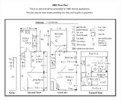 create a floor plan for free create a floorplan smart halyava
