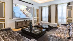 for sale luxury apartment in paris 8th arrondissement by verzun