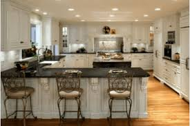 27 english country kitchen cabinets cottage style kitchen