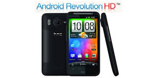 android revolution hd upgrade htc desire hd to android 2 3 5 gingerbread and htc sense 3 0