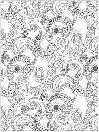 Coloring Pages Intricate Coloring Pages Intricate Coloring Pages Free Intricate Coloring Pages