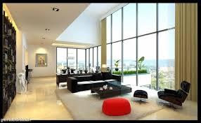 wohnzimmer moderne farben haus renovierung mit modernem innenarchitektur ehrfürchtiges