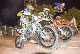 motocross gear perth kyle redmond wins perth endurocross mcnews com au