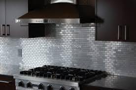 carrelage cuisine mosaique carrelage faience cuisine carrelage mural 20x20 dunas blanc