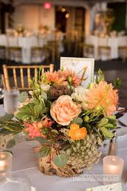 wedding flowers cork september wedding flowers hudson hotel brian dorsey studio