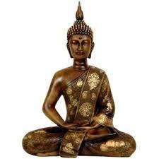 Decorative Buddha Head Statues U0026 Sculptures Shop The Best Deals For Nov 2017