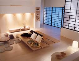 Zen Ideas Zen Bedroom Ideas On A Budget Round White Wool Area Rug