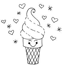 spider ice cream gif gifs show more gifs