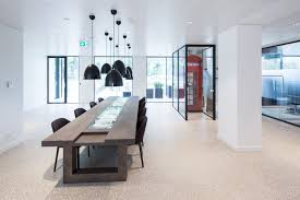 open office lighting design rabobank dommelstreek office by dpl europe geldrop the