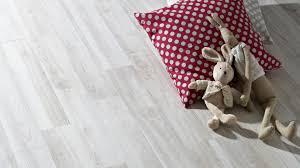 lino chambre bébé sol chambre enfant montessori bébé 7 mois el bodegon
