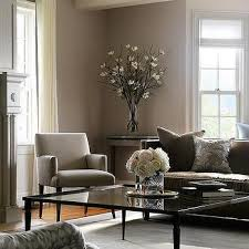 Living Room Ideas With Brown Sofas Brown Sofa Design Ideas