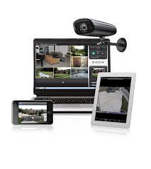amazon black friday home security amazon com logitech alert 750e outdoor master security camera