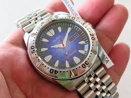 Jam Tangan Alba Mini maximuswatches jual beli jam tangan second baru original koleksi jam