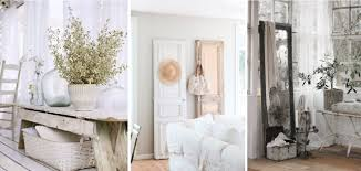 chambre style shabby deco and chic top trendy chambre style anglais cest quoi le style
