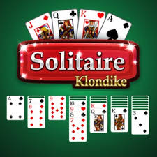 Home Design Games Agame Solitaire Klondike Free Online Games At Agame Com