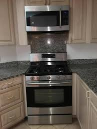 100 kitchen cabinets los angeles ca extraordinary used