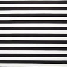 black gift wrapping paper roll 20 ft roll bold stripe gift wrap paper roll black