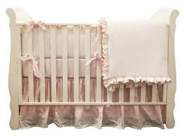 Pink And Teal Crib Bedding Sweet Dreams Pink Bedding Crib Set Bellini Baby And