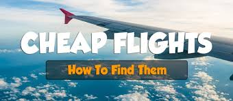 the ultimate guide on how to find cheap flights dang the slightly obsessive dulhan the ultimate guide to finding cheap