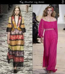 1970s fashion trend spring 2016 fashion pinterest 1970s