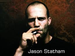 jason statham hairstyle warning to guys thinking of going for sexy shaved head look the