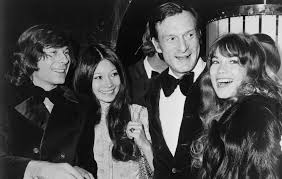 barbi benton and family roman by marta