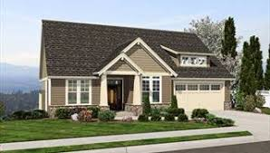 craftsman house plans with walkout basement brilliant decoration craftsman house plans with basement