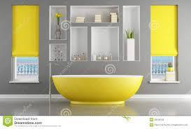 blue and yellow bathroom ideas bathtubs beautiful yellow bathtub touch up paint 131 bathtub
