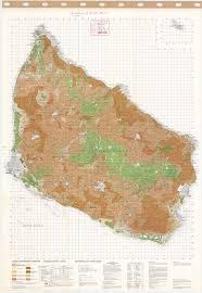 Map Og Jordklassificering Danmark Basidatakort Bornholm Og Christianso