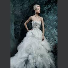 s bridal ysa makino bridal gowns dimitra s bridaldimitra s bridal couture