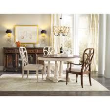 dining tables stanley pedestal dining table stanley furniture