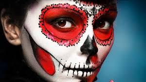 Dia De Los Muertos Costumes Dia De Los Muertos 2016 5 Diy Costume Ideas Under 20
