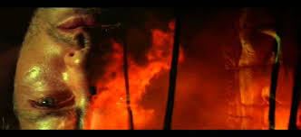 apocalypse now opening sequence youtube