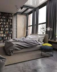 STYLISH MASCULINE BEDROOMS Comfort Zone Olympus Digital - Ideas for mens bedrooms