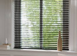 venetian blinds custom made professionally fitted