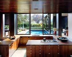 kitchen idea pictures eco kitchen contemporary kitchen design by eco