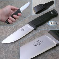 fallkniven f1 knife