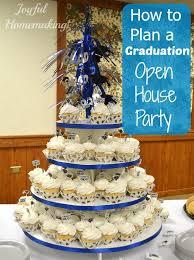high school graduation party decorating ideas best 25 high school graduation ideas on grad party
