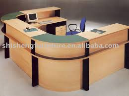 u shaped reception desk reception desk with panel buy reception desk with panel u shaped
