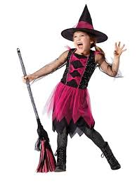 Halloween Costumes Kids Target Target Halloween Costumes Girls