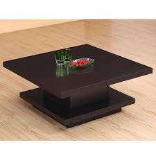large square coffee table boundless table ideas