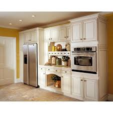 Kitchen Maid Cabinet Doors Kraftmaid Cabinets Home Depot Thomasville Curio Cabinet Used