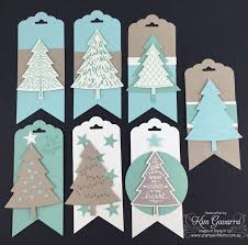 317 best christmas tags images on pinterest christmas ideas
