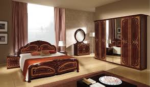 Bedroom Furniture Designs 2013 Mahogany Bedroom Furniture Izfurniture