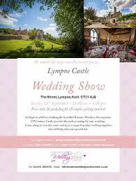register for wedding online 41 best wedding venues images on wedding reception